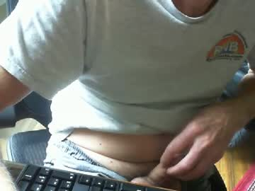[06-07-20] atlhung9 record cam show from Chaturbate.com