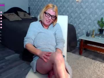 [02-12-20] missfahrenheit chaturbate blowjob video