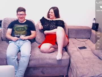[21-07-21] sex_space premium show video from Chaturbate