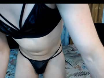 [29-09-20] vayolet_p record blowjob video