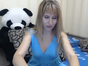 [22-09-21] alicefox27 show with toys from Chaturbate