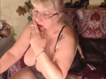 [20-01-20] hotsquirtylady record public webcam video