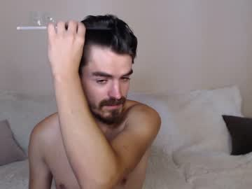 [14-07-20] mkhot01 private show video from Chaturbate.com