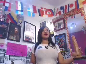 [18-06-20] nataly_angelx record private XXX video from Chaturbate