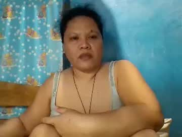 [27-12-20] niceasianpussy chaturbate private XXX video