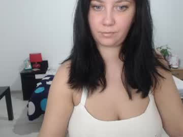 [15-06-21] ashe_caitlyn record premium show video from Chaturbate.com