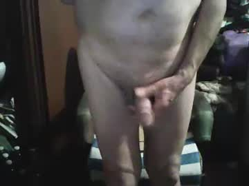 [27-05-20] pompone82 record public webcam video
