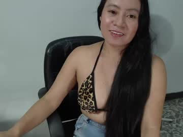 [01-03-20] tammy_flores public webcam from Chaturbate