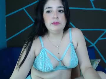 [28-09-20] yeka_20 record cam show from Chaturbate.com