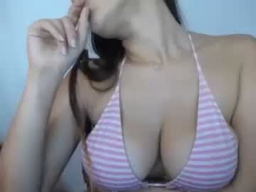 [20-02-20] rosespaty record blowjob video from Chaturbate.com