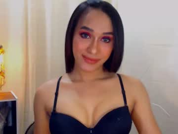 [18-03-20] sexydrivekelly record private XXX video from Chaturbate