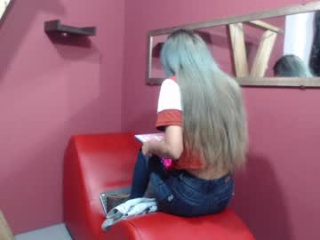 [18-10-21] cabasweet_24 private show from Chaturbate.com
