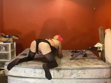 [03-07-21] xfreakydude private sex video from Chaturbate