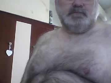 [08-10-20] littlewilly51 private XXX show