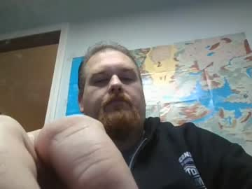 [14-12-20] theniceguy_2 record public show video from Chaturbate