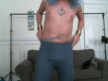 [07-03-20] courteneygold record public show from Chaturbate.com