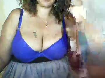 [09-01-20] layanah12 record show with cum from Chaturbate.com
