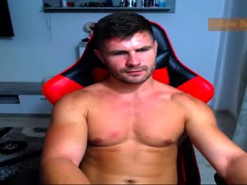 [15-08-20] boy_king1 private XXX video from Chaturbate