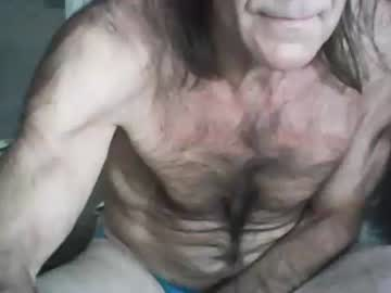 [17-02-21] paulie2463 private XXX video from Chaturbate.com