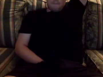 [05-10-20] submissive_boy_instruct_me record private XXX video from Chaturbate
