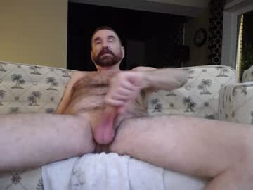 [14-10-20] dilf4_play record cam show from Chaturbate