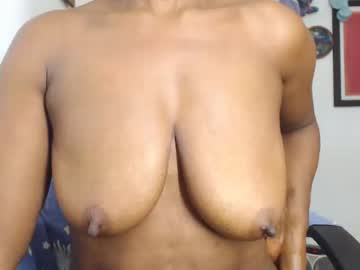 [01-05-20] sexyhanny4u record show with toys from Chaturbate