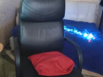 [15-03-21] alenablack show with toys from Chaturbate.com