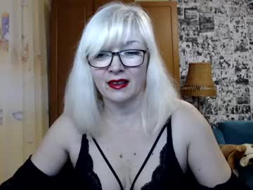 [01-03-21] sweet_nataly77 cam video