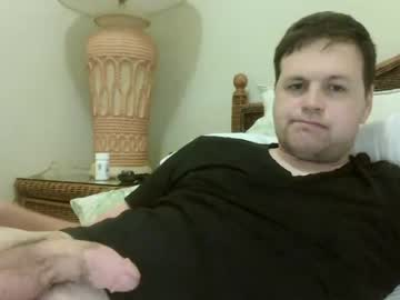 [20-02-21] sevenfoursix private webcam from Chaturbate.com