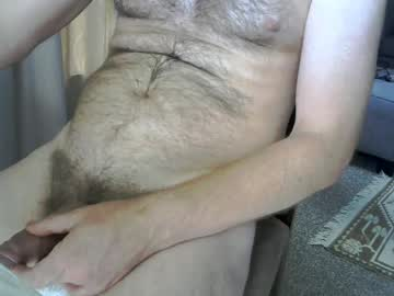 [19-03-20] wantsitallthetime record private show video from Chaturbate