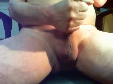 [14-02-20] duria17 private sex show from Chaturbate.com