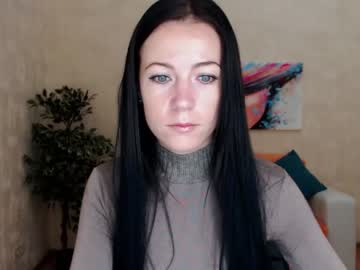 [24-10-21] ivy_stevens record blowjob show from Chaturbate.com