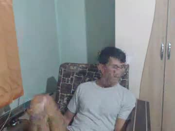 [05-09-20] yvesstorm5 record public webcam from Chaturbate