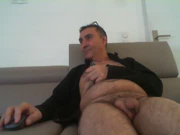 [21-03-20] gege_cool private from Chaturbate.com