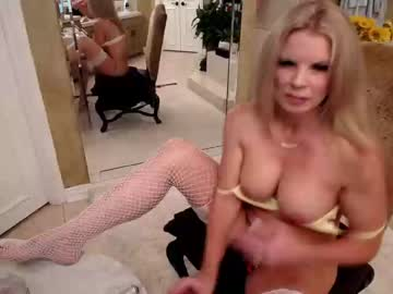 [11-08-20] trophywifey private show from Chaturbate