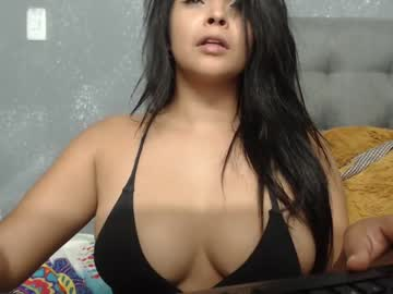 [21-08-21] anapaula_1 record cam show from Chaturbate