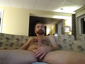 [17-09-20] dilf4_play cam show from Chaturbate.com