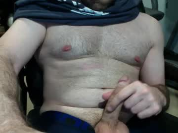 [30-03-20] gateswood420 show with toys from Chaturbate.com