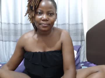 [07-03-21] sweet_pie_black private show from Chaturbate.com