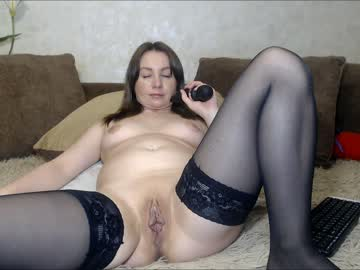 [22-03-20] web_bb record public webcam video from Chaturbate