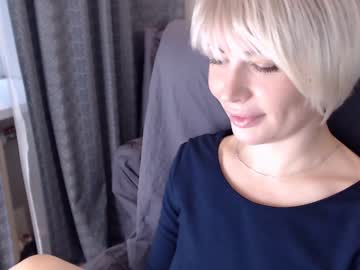 [28-01-21] embassy_of_beauty private show from Chaturbate.com