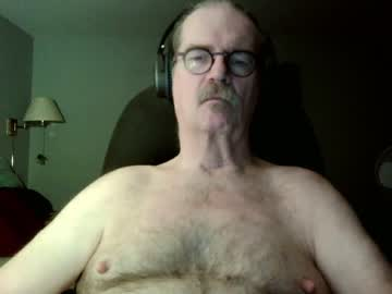 [02-09-20] nips65 private from Chaturbate.com