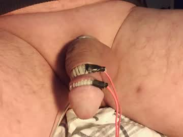[03-10-20] rob4955 private webcam from Chaturbate