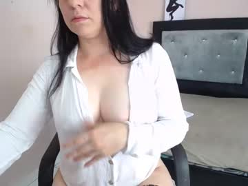 [23-09-21] mature_sexx_play record private from Chaturbate