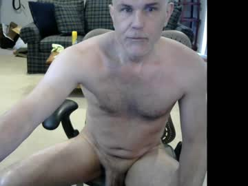 [07-03-21] tartarex record private sex show from Chaturbate