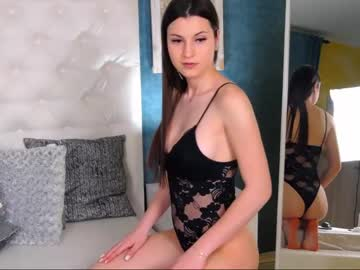 [09-03-20] alessiashine video with toys from Chaturbate