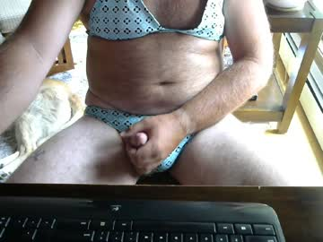 [02-08-20] kevin__rules record webcam show