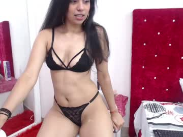 [22-01-21] kyrabrookss record cam video from Chaturbate
