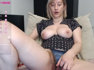 [04-05-21] sweethornytanya show with cum from Chaturbate