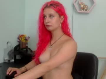 [13-03-20] samantaakitty record webcam video from Chaturbate